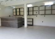 Venta casa en cuernavaca con alberca 4 dormitorios 700 m2