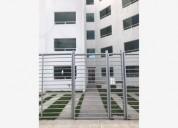 Departamento en venta en ciudad judicial en 2 piso 2 dormitorios 102 m2
