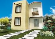 Moderna y comoda casa en venta en pachuca hidalgo