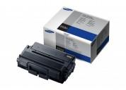 Toner compatible para todas las copiadoras laser