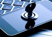 Informes telefÓnicos de celular y fijos