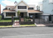 casa en venta villas de irapuato