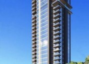 Renta departamento amueblado torre lumina mag 2 dormitorios 130 m2