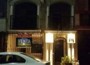 Casa jardines de anahuac san nicolas nl 3 dormitorios