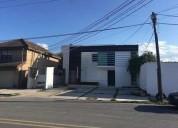 Departamento clave en venta en jardin reynosa tamaulipas 3 dormitorios