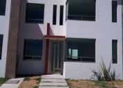Amplia casa nueva luces tipo led para todo tipo de creditos 4 dormitorios 105 m2