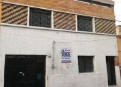 casa en venta guadalajara centro 6 dormitorios 180 m2