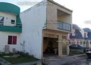 se vende casa totalmente remodelada en los torrentes norte 3 dormitorios 67 m2