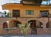 residencia en venta con estilo vallartense 4 dormitorios 451 m2
