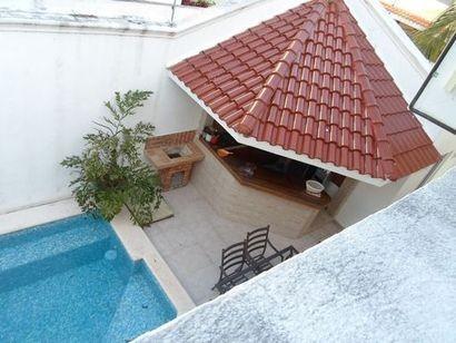 Se Vende Casa En Cancun En Supermanzana 19 3 dormitorios 336 m2