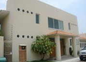 Casa en venta san andres cholula puebla 4 dormitorios 750 m2