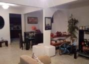 Casa residencial 4 recamaras 4 dormitorios 160 m2