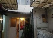 venta de casa duplex agricola pantitlan iztacalco 3 dormitorios