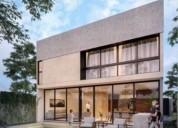 Navita residencial modelo a2 santa gertrudis copo 3 dormitorios 267 m2