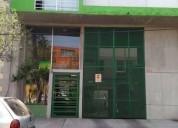 Departamento venta portales 2 dormitorios