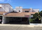 Casa venta hermosillo villa satelite 450 m2