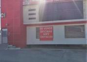 oficinas venta o renta periferico de la juventud en chihuahua