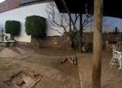 Hermosa casa en venta en priv de cosacos en guanajuato