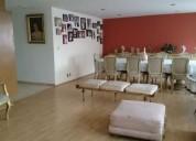 Venta polanco departamento excelente ubicacion 2 dormitorios 200 m2