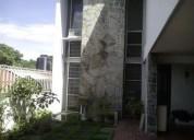 Casa en venta en cordoba ver 3 dormitorios 157 m2
