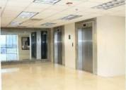 oficinas corporativas 250 m2 jardines del pedregal en renta en alvaro obregón