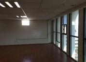 Edificio de oficinas en renta colonia centro 11 300 m2 en cuauhtémoc