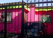 Casa en venta en colinas de chapala