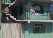 Edificio en venta en pachuca hidalgo