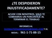abogados chiapas-casos dificiles-cel.-961-1718815