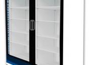 Reparacion de refrigeradores torrey a domicilio