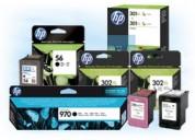Compramos tus consumibles de impresora