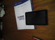 2 tablets  p/ refacciones las 2 x$ 660