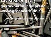 Compra de carbide en tijuana