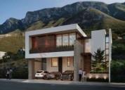casa venta cantizal 3 dormitorios 333 m2