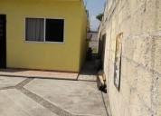 Casa san francisco texcalpan 2 dormitorios