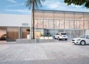 Pre venta de departamento p b centro cuernavaca clave 2472 2 dormitorios 142 m2