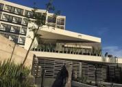 Zima zibata depto de dos recamaras y estudio con excelente vista 2 dormitorios 140 m2