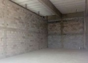 Local en renta plaza centro lomas angelopolis 88 m2