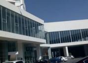 Excelente local para tienda autoservicio plaza ctro lomas angelopolis 1847 m2
