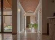 Casa de una planta en venta san miguel allende frailes cerca centro 2 dormitorios 390 m2