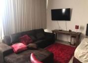 Loft en montebello viva royal amueblado servicios incluidos 1 dormitorios