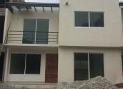 casas con roof garden 3 dormitorios 200 m2