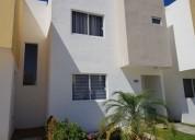 casa en privada 1 065 000 con alberca 2 dormitorios 96 m2
