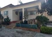 casa en venta huitzilac morelos 3 dormitorios 872 m2