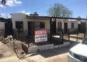 Casa venta villa colonial iii etapa 2 dormitorios 128 m2