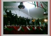 Mariachis en villa de las palmas 46112676 mariachi