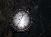 Reloj antiguo de pulso