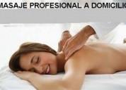 Busco chica para dar masajes amplio criterio