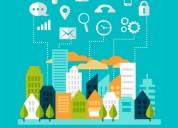 En aguascalientes oficinas virtuales en renta