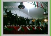 Mariachis en valle de luces 46112676 mariachi urge